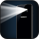 Download Flashlight for Samsung galaxy 2019 For PC Windows and Mac