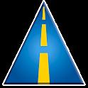 SummitLink icon