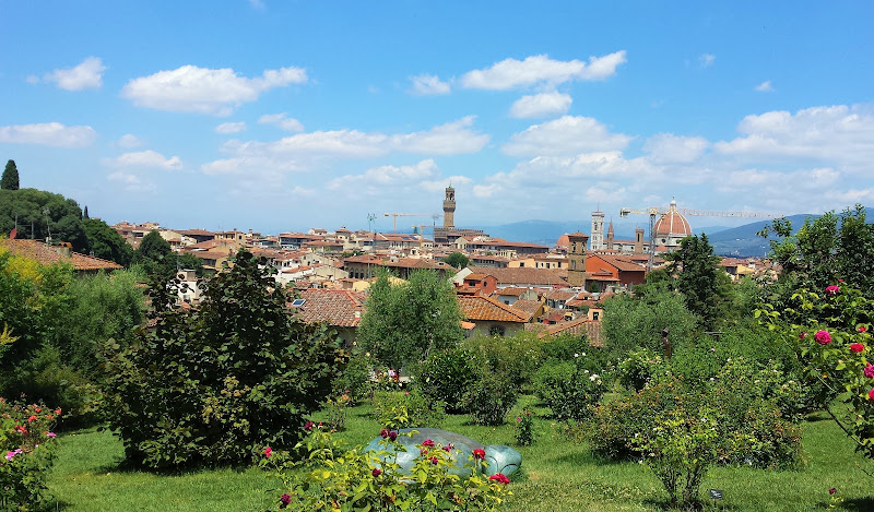 Firenze di Lale92