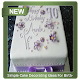 Simple Cake Decorating Ideas For Birthdays (app)