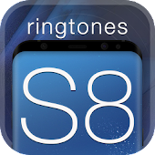 Ringtones for Galaxy S8