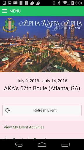 AKA1908|玩新聞App免費|玩APPs
