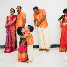 Wedding photographer Mahesh Vi-Ma-Jack (photokathaas). Photo of 26.06.2018