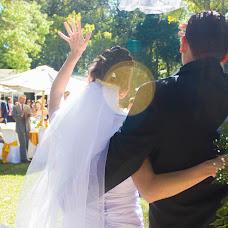 Wedding photographer Juan carlos Alvarez (JuanchoAlvarez). Photo of 11.10.2017