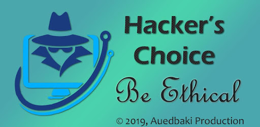 Hackers Choice | Be ethical - Apps on Google Play