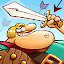 Reign of Arrows icon