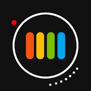 أفضل تطبيق لتحويل الهاتف إلى كاميرا إحترافية للأندرويد 2020 مجاناً