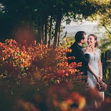 Wedding photographer Lupascu Alexandru (lupascuphoto). Photo of 19.09.2016
