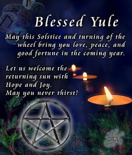 Pagan greetings wishes apps on google play screenshot image m4hsunfo