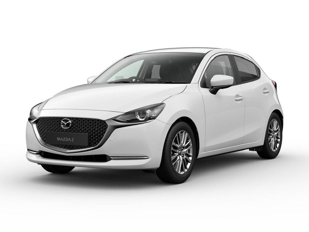 D:\Dilate\Mandura Mazda\Sep Guest\Mazda 2.jpg