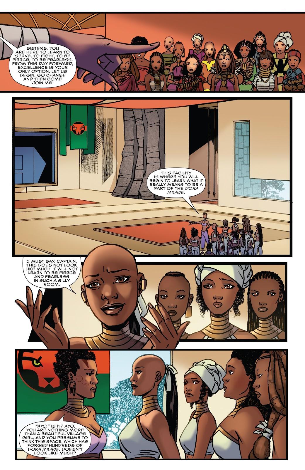 Black Panther - World of Wakanda (2016-) 001-004.jpg