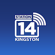 Station 14 Kingston