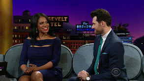 Audra McDonald; Billy Eichner; 30 Seconds to Mars thumbnail
