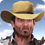 Bloody West: Infamous Legends 1.1.4