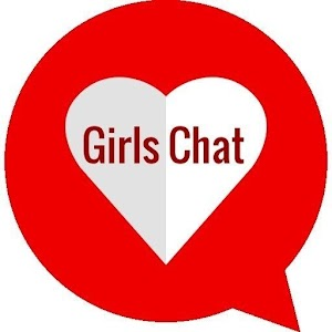 girl chat app