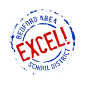 Bedford Area School District