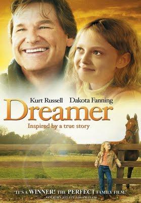 Sean Penn thủ vai Sam và Dakota Fanning trong vai Lucy