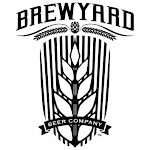 Logo for The Brewyard