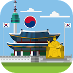 Living in Korea – Info & Tips for Korean Life 1.6.0