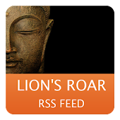 Buddhism - Lion's Roar