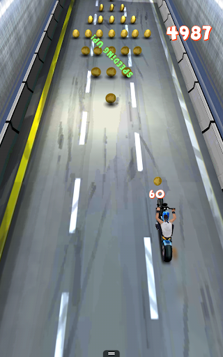 Lane Splitter screenshot 10