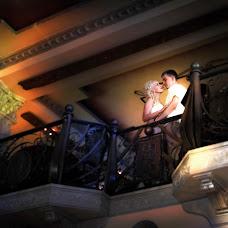 Wedding photographer Anna Emelyanova (AnnaEmelyanova). Photo of 29.08.2014