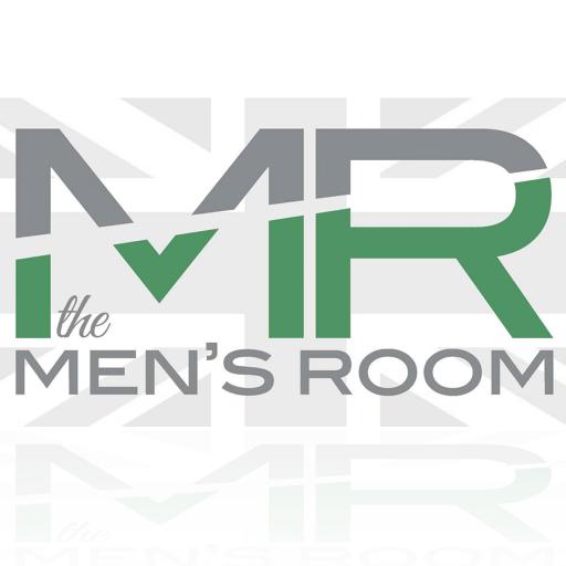 The Mens Room Derby 商業 LOGO-玩APPs