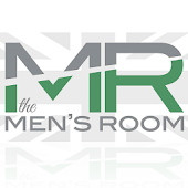 The Mens Room Derby