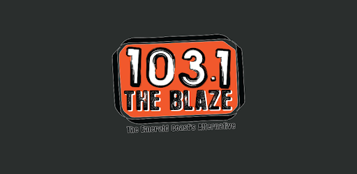 103 1 The Blaze APK App - Free Download for Android