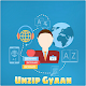 Unzip Gyaan - SYJC Notes, Exam Q&A, Exam Papers Download on Windows