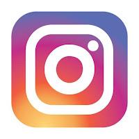 Urban Wraps Check us out! Instagram - Urban Wraps