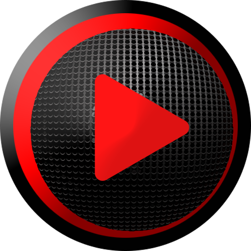 Video Player HD game (apk) free download for Android/PC/Windows