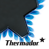 Thermador Lookbook