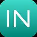 INTERTOP - мережа магазинів взуття та одягу icon