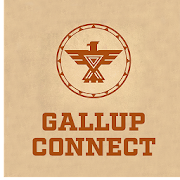 Gallup Connect
