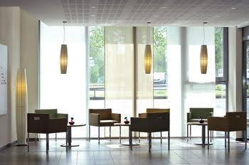 Adagio Nantes Centre