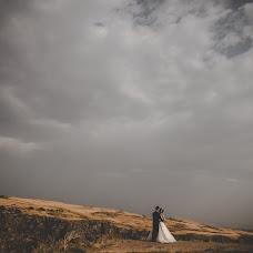 Wedding photographer Harut Tashjyan (HarutTashjyan). Photo of 22.09.2018
