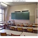 CoursMathematiques icon