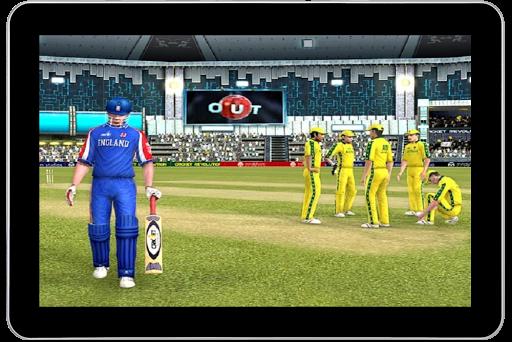 Cricket Games 2017 New Free 2.05 screenshots 9