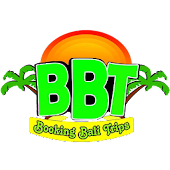 Tải Game Booking Bali Trips