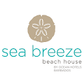 Sea Breeze Beach House APK