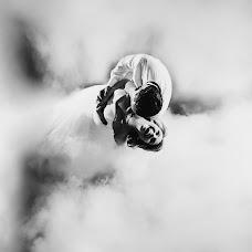 Свадебный фотограф Слава Семенов (ctapocta). Фотография от 19.01.2017