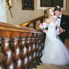 Wedding photographer Emanuel Filip (primestudio). Photo of 21.07.2016