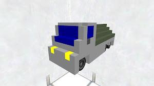 トラック(改造2)
