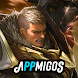 Dungeon Simulator: Strategy RPG - Androidアプリ