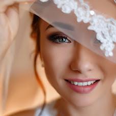 Wedding photographer Syuzanna Litkevich (Mayi). Photo of 15.05.2018