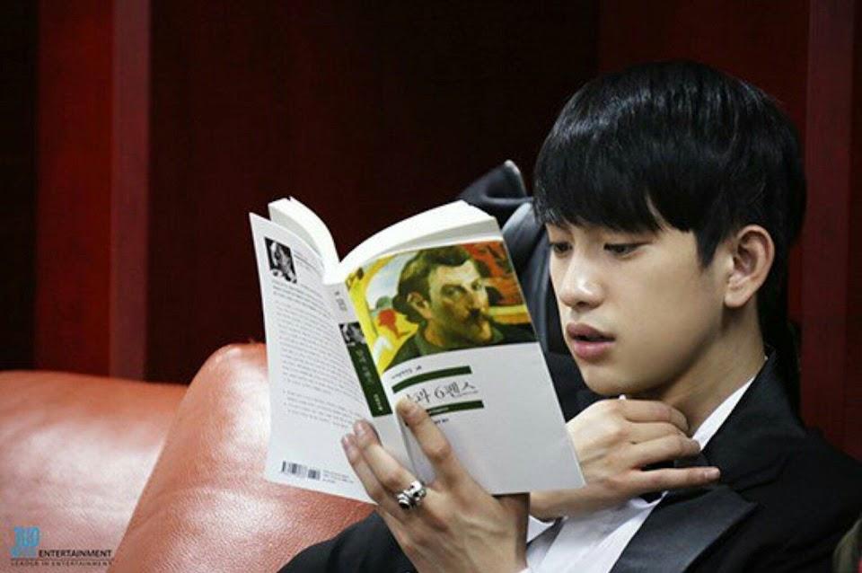 jinyoungbooks_8