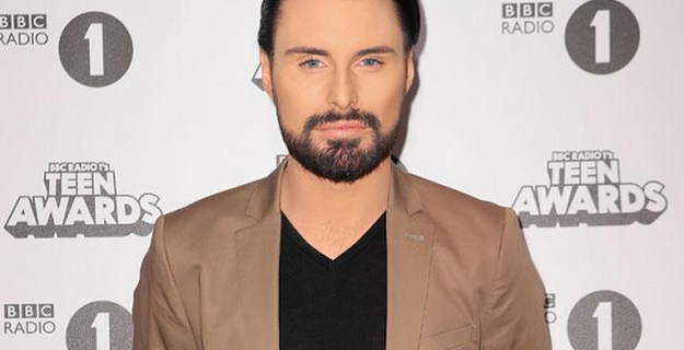 Rylan Clark-Neal wants kids with husband Dan Neal
