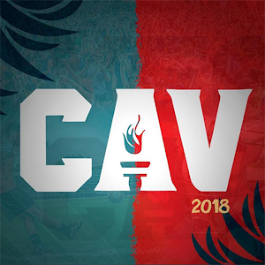CAV 2018 for PC