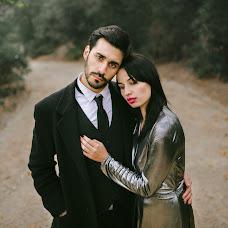 Wedding photographer Aleks Lapatik (Bukovski). Photo of 17.12.2015